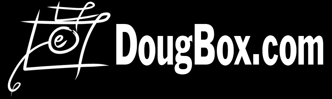 DougBox.com